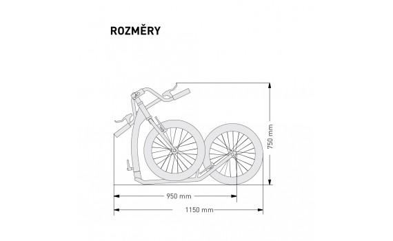 param-twenty-fold_2
